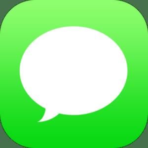 iPhone iPad Come cancellare foto e video da messaggi