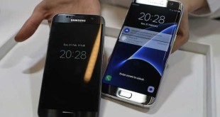 Galaxy S7 Come impostare tempo spegnimento display