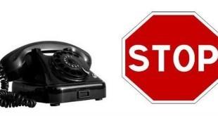 Galaxy S7 come bloccare un numero di telefono