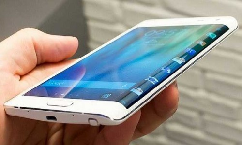 Galaxy S7 schede di memoria raccomandate su telefono Samsung