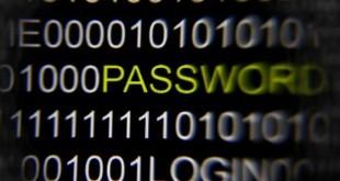 Internet segreto Galaxy S7 le vostre pagine private