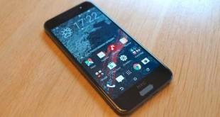Istruzioni HTC A9 manuale d'uso download Pfd