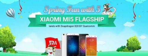 Offerte Prodotti Xiaomi Redmi Note 3 Pro Xiaomi Note 2