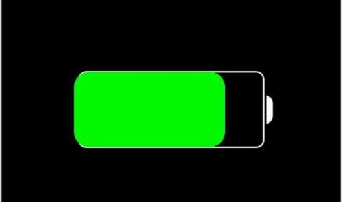 Ricarica lenta batteria su iPhone per avere la massima durata