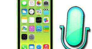 5 modi per risolvere i problemi microfono iPhone