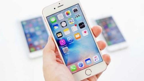 Disabilitare Animazioni iPhone iOS grazie a un Bug