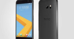Download guida rapida PDF HTC 10