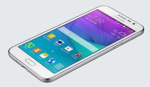 Istruzioni italiano Galaxy J5 SMJ500 manuale pdf Samsung