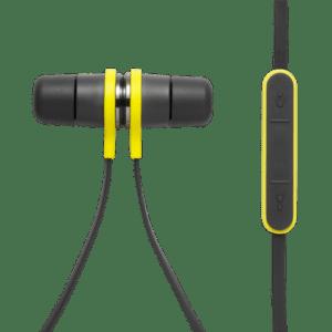 HTC 10 Anteprima Accessori
