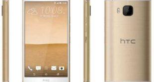 HTC One S9 recensione caratteristiche istruzioni