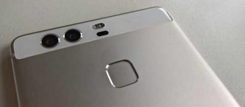 Huawei P9 simulatore usare in anteprima il telefono