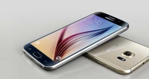 Istruzioni Italiano Samsung Galaxy S6 download manuale Pdf