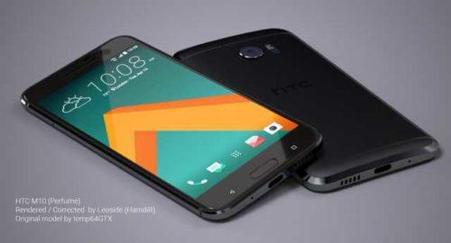 Istruzioni Pdf HTC 10 manuale duso PDF Download