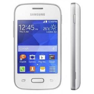 Istruzioni Samsung Galaxy Pocket 2 manuale duso Pdf