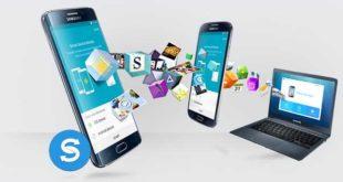 Samsung Smart Switch non può essere installato