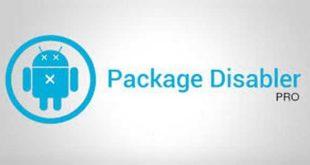 Galaxy S7 disinstallare App preinstallate su Samsung bloatware
