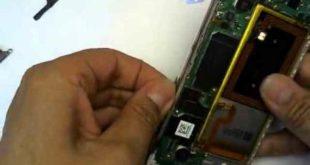Huawei P8 Lite Quanto costa cambiare schermo