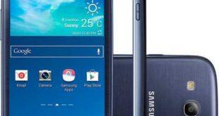 Istruzioni Galaxy S3 Neo GT-I9301 manuale d'uso italiano