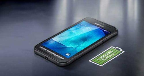 Istruzioni Galaxy Xcover 3 VE Manuale duso Pdf