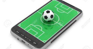Quando e quanto gonfiare il pallone da calcio e Volley