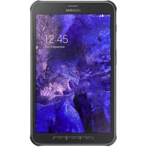Samsung Galaxy Tab Active T365N WiFI