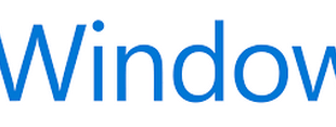 Windows 10 Scaricare gratis la ISO anche dopo il 29 Luglio