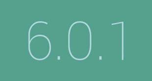 Aggiornare Galaxy S3 I9300 Android 6 come installare Download
