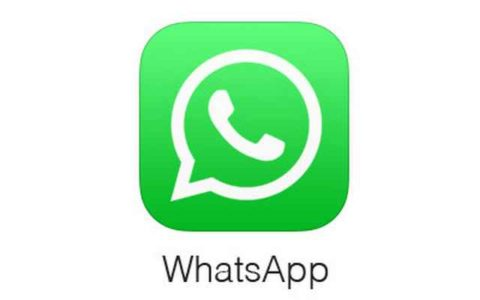 Eliminare o disattivare account WhatsApp