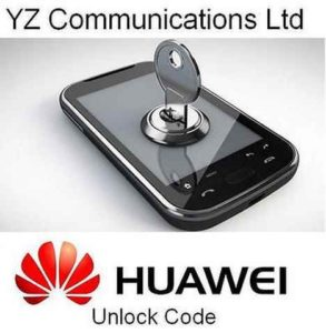 Huawei G535 Come impostare e togliere PIN sblocco dello schermo