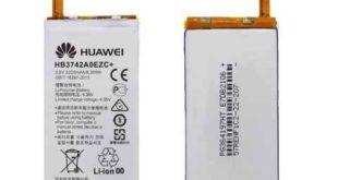 Huawei P8 La batteria non si ricarica come risolvere problema telefono
