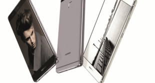 Huawei P9 come aumentare durata batteria