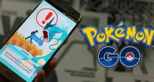 Pokémon Go trucchi Segreti consigli soluzioni app per catturarli