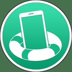 Recuperare dati da iPhone iPad iPod iOS Facile Facile