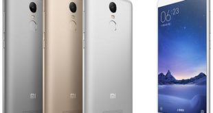 Xiaomi Redmi Note 3 come fare Screenshot salvare schermata