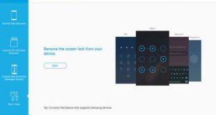 Dimenticata Password telefono Android Come sbloccare lo smartphone