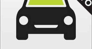 Huawei P9 il GPS TomTom Traffic per guidare sicuri
