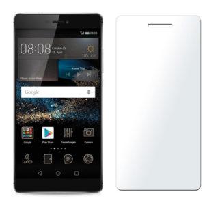 Vetro rotto Huawei P8 quanto costa cambiare lo schermo