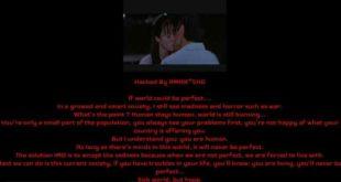 Hacker violano sito Gazzetta dello sport