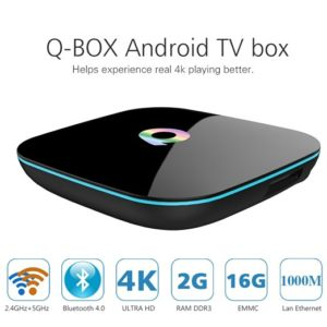 Android TV Offerta lampo