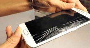 Galaxy S6 Quanto costa cambiare il vetro del Samsung