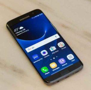 galaxys7comecriptareidatisultelefono