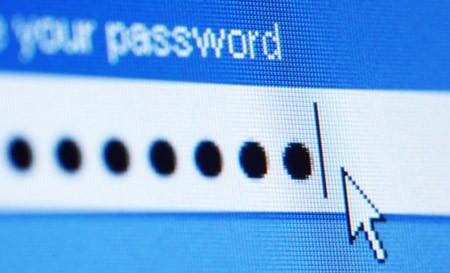 Galaxy S7 vedere la password quando si scrive