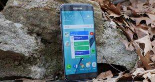 Samsung Galaxy S8 le Caratteristiche tecniche e il prezzo del telefono Samsung Galaxy S8 cellulare con Android 7.2