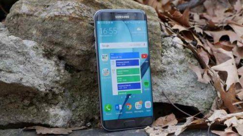 Samsung Galaxy S8 le Caratteristiche tecniche e il prezzo del telefono Samsung Galaxy S8 cellulare con Android 72