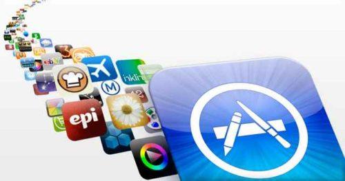 Iphone 7 iOS 10 come Ripristinare app libro iBooks musica acquistati