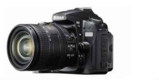Istruzioni italiano Pdf Nikon D3400 manuale d'uso