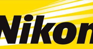Nikon tutti i manuali in italiano PDF Download