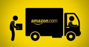 Prodotti Amazon Gratis in cambio recensioni elenco siti