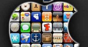 iphone-7-ios-10-come-personalizzare-telefono-apple
