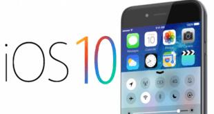 iPhone 7 iOS 10 manuale italiano Pdf libretto istruzioni